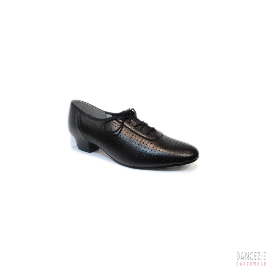 Quartz-Freed-of-London-practice-dance-shoes