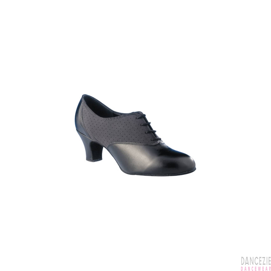 Roma Freed of London practice dance shoes