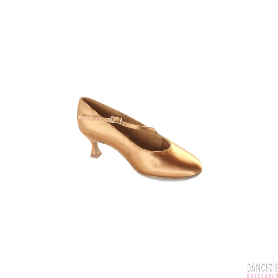 6aa045236c16 Rockslide Ray Rose Ladies Ballroom dance shoes - Ray Rose - Brands ...