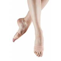 Bloch Orbit Foot Thong