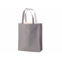 Prima Shopper Bag
