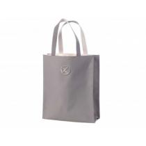 Prima Shopper Bag