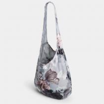 Reversible Mesh Bag
