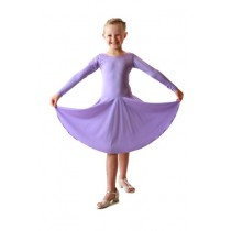 Sophia-girls-Ballroom-dance-dress
