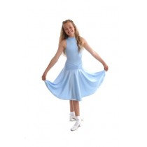 Rosie-girls-dance-skirt