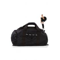 Transitional-duffle-bag