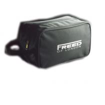 Freed-Unisex-Shoe-Bag