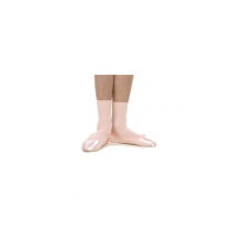 Dance ankle socks