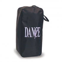 Dance-shoe-bag