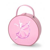 Cinderella-Ballet-vanity-case-dance-bag
