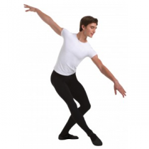 Boys-stirrup-ballet-tights-6