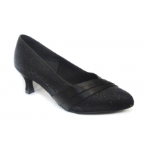 Sasha-Topline-ladies-dance-shoes-for-Ballroom--Latin