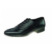 Freed-of-London-boysmens-Oxford-tap-shoes