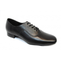 Astaire-Freed-of-London-Mens-ballroom-dance-shoes
