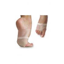 Capezio-Foot-Undeez-Thong