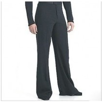 Mario-Boys-Ballroom--Latin-Dance-Trousers