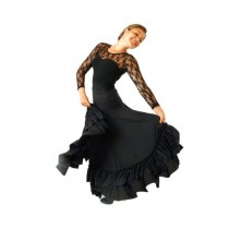 Flamenco-Dance-Skirt-2