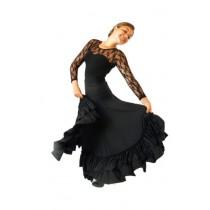 Flamenco-Dance-Skirt-2