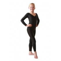 Footless-dance-leggings-3