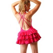 Ashlee-Ladies-Latin-dance-dress-2