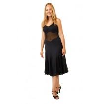 Nicola-Ladies-Ballroom-and-Latin-practice-dance-dress-2