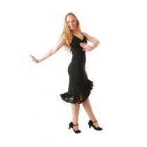 Ruby-Ballroom--Latin-dance-dress-2