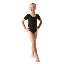 Chloe-dance-leotard-6