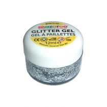 Snazaroo-glitter-gel