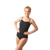 Jane-Ballet-leotard-RAD-regulation-dancewear-3