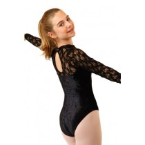 Krissie-Dance-leotard-3