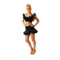 Georgia-ladies-Latin-dance-skirt-4
