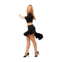 Natasha-Ladies-dance-skirt-for-Latin-4