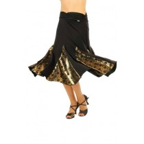 Stacey-Ladies-Ballroom--Social-dance-skirt-3