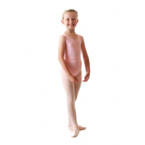 Aimee-ballet-leotard-RAD-regulation-dancewear-2
