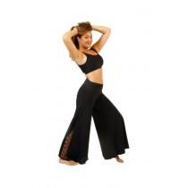 Athena-Dance-Trousers-3