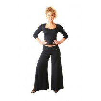 Stephanie-Dance-Trousers-2