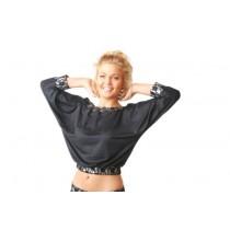 Shannon-dance-top-2