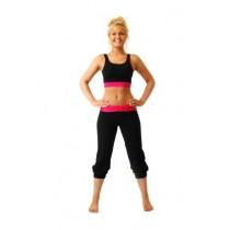 Zumba-dance-fitness-crop-top-4