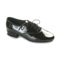 Mens-Patent-Black-Ballroom-Shoes-Freed-of-London