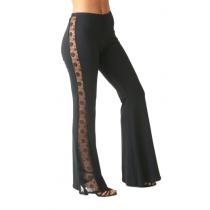 Antonia-ladies-dance-trousers