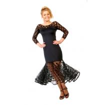 Alicia-Ballroom-dance-dress