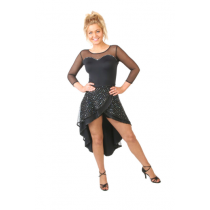 Charlene-dance-wrap-over-skirt