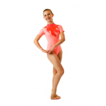 Fire-Gymnastics-Leotard