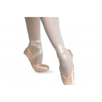 Bloch-Demi-Pointe