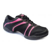 Capezio-Bolt-dance-sneaker