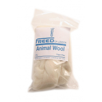 Freeds-animal-wool