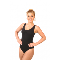 Alicia-Dance-Leotard-Cotton-Lycra-8