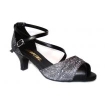 Ophelia-Topline-ladies-dance-shoes-for-Social