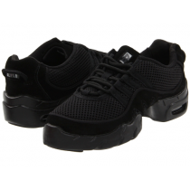 Bloch-Boost-Sneaker