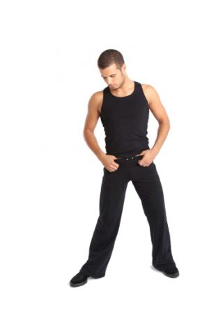 Boys-Practice-Dance-Trousers